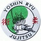 yoshinpatch.jpg